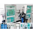 Planta de Tratamiento de Agua Osmosis Inversa
